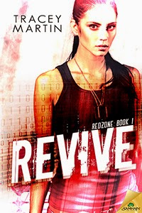 http://clevergirlsread.blogspot.com/2015/05/blog-tour-review-giveaway-revive.html
