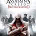 Tải game Assassins Creed 3 java Tiếng Việt crack miễn phí - By Gameloft