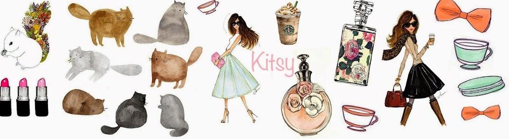 Kitsy