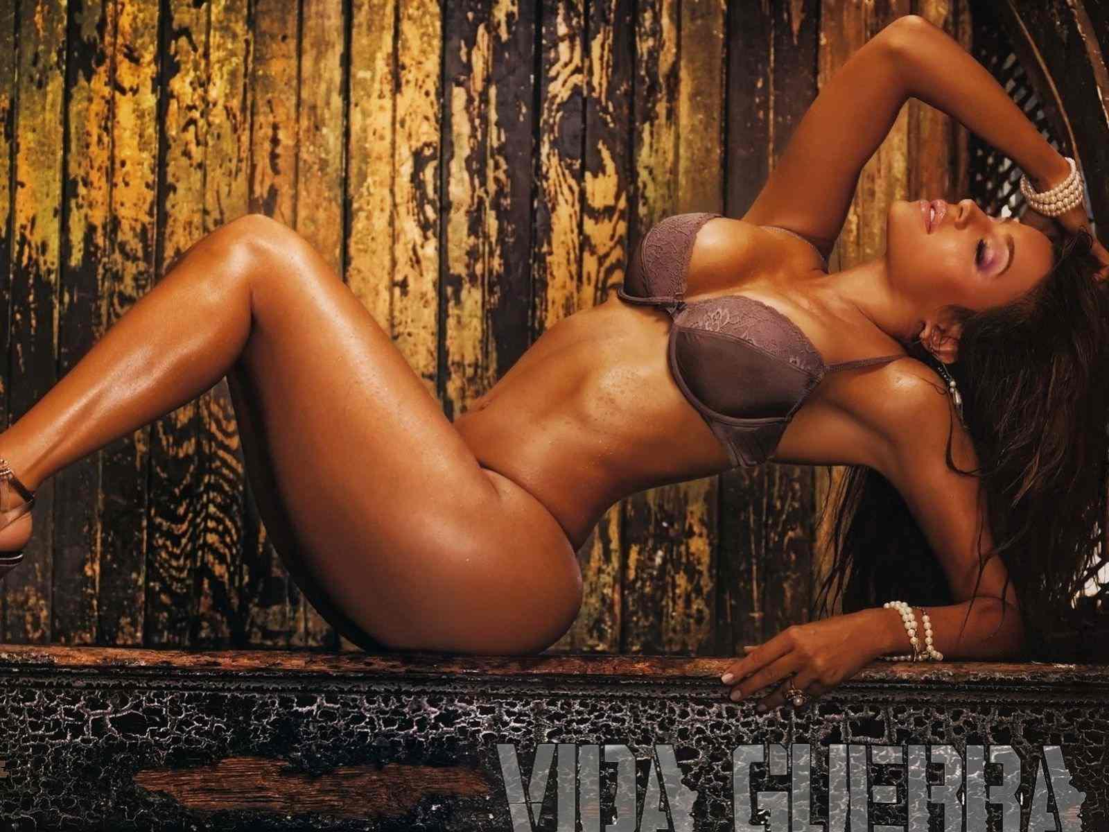 hollywood nude actress boobs fuck xxx hd photos olivia wilde nude