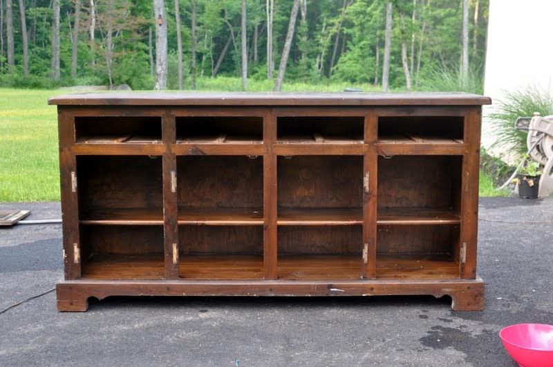 Old Wood Furniture For Sale Furniture Design Ideas