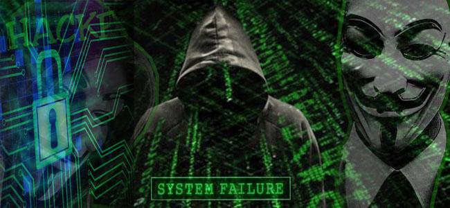 Image Result For Hacker Situs Judi