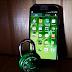 7 Langkah Terbaik Keamanan Smartphone