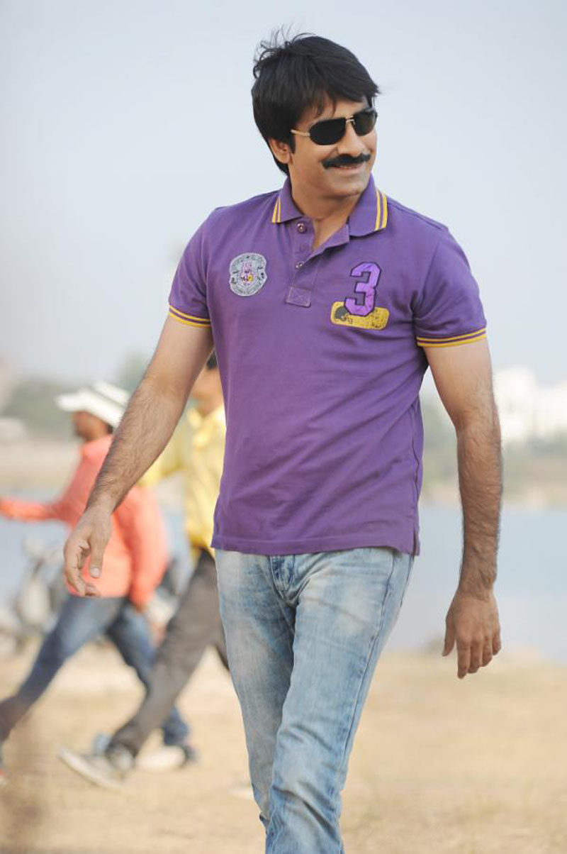 ravi teja | hd wallpapers (high definition) | free background