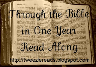 Read along with me!