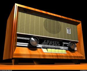 Radio Atlantis FM 94.3 - L.R.H 353