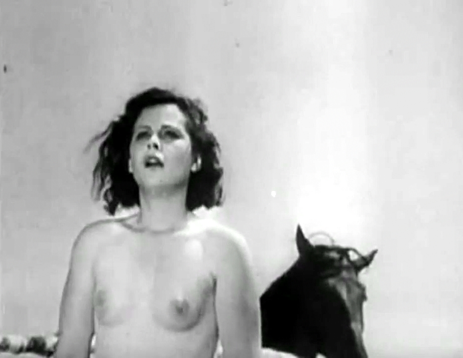 from Charlie hedy lamarr sex xxx