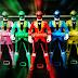Power Rangers Super Megaforce - Série será lançada na 'Macy's Thanksgiving Day Parade'