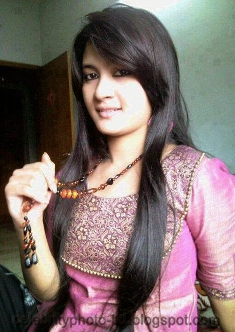Lahore+Girls++hot+Pictures021