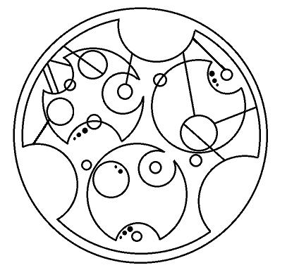 circular+gallifreyan+rebecca+marie+robinson.png