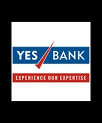 Yes Bank Allots Equity Shares