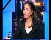 برنامج مصر فى يوم مع منى سلمان حلقة السبت 25-10-2014