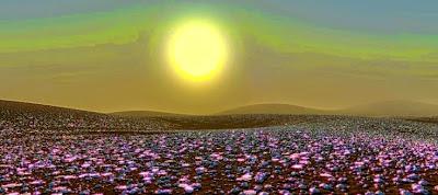 Hipernovas: 20 Fatos Incríveis Sobre o Universo [20 Imagens]