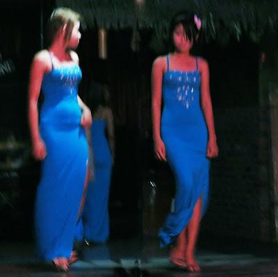 attractive myanmar model girls