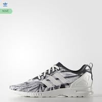 http://www.adidas.cz/obuv-zx-flux-smooth/S82936.html