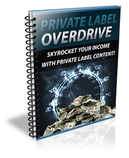 http://bit.ly/FREE-Ebook-PLR-Overdrive