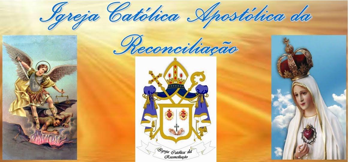 Igreja Católica Apostólica da Reconciliação