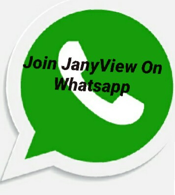 Click Below To Join Us On WhatsApp