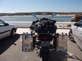 Picos - A (não) ida aos Picos - Solo Ride PT'13 _parte02 DSCF7613