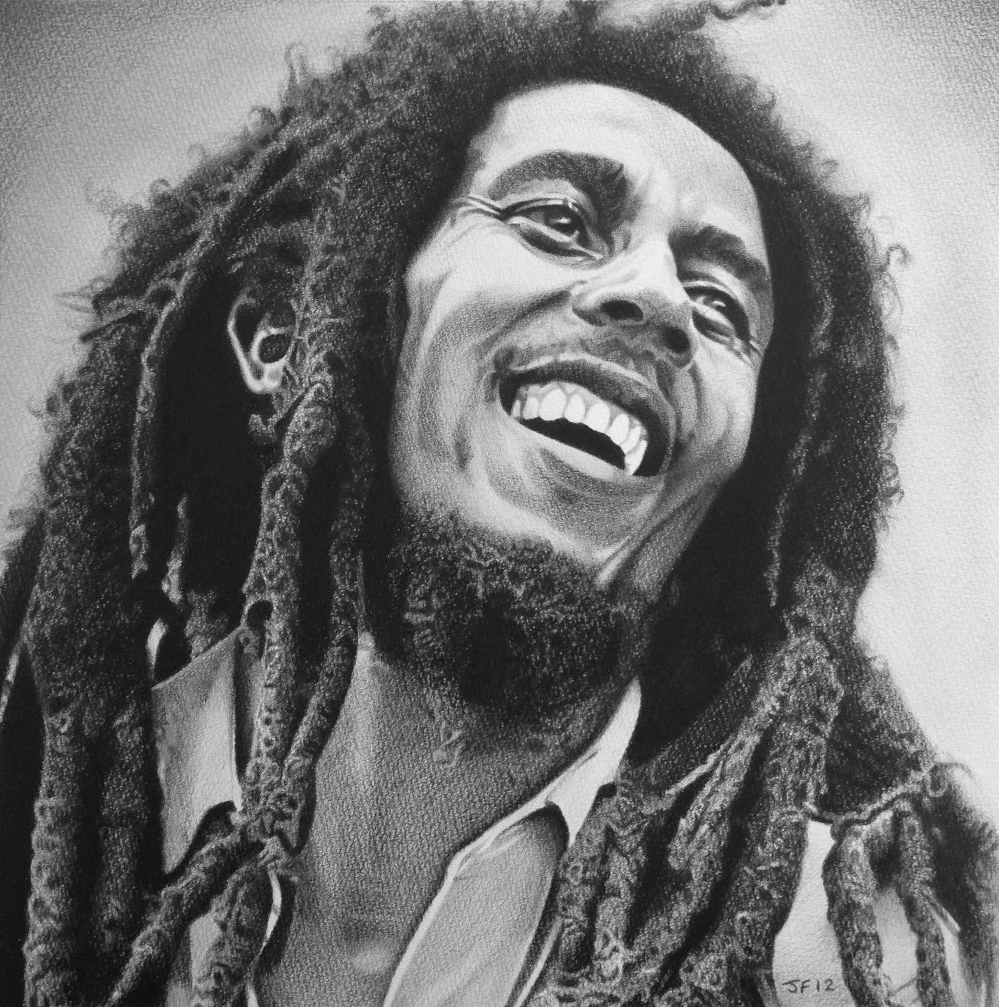 Marley me Quotes no me Hables Bonito si me