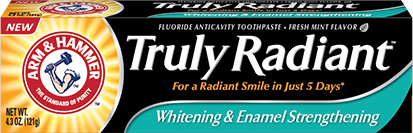 http://trulyradiant.com/MoneyBackGuaranteeTrulyRadiantToothpaste.pdf