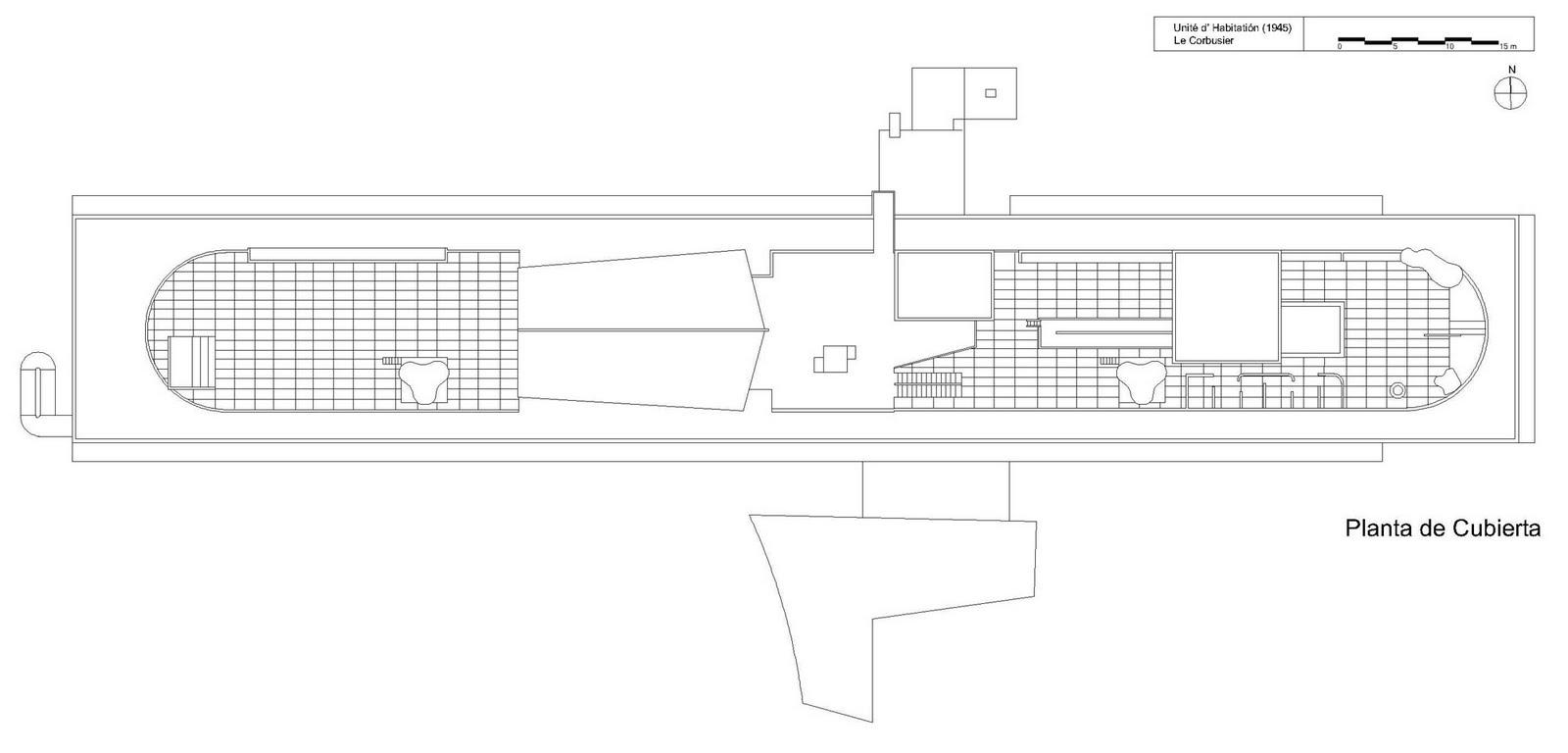 plano en la celdilla unidad essay Rt journal article sr 00 id 103989/revmetalm0841 a1 gutiérrez vázquez, j a a1 oñoro lopez, javier t1 fabricación y comportamiento de.