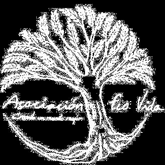 Asociación Eco Vida