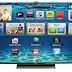 طريقة أستخدام التلفاز كشاشة للكمبيوتر