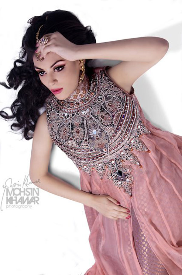 Wedding Dresses Designers