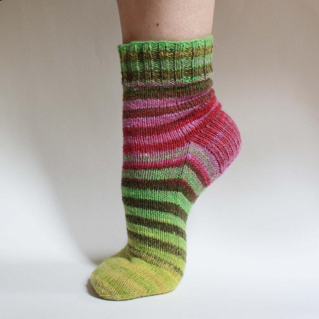 Knitting Socks : knitting socks-Knitting Gallery