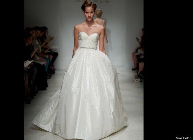Vestidos de novia gamarra lima peru