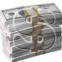 dollar-amerika-100