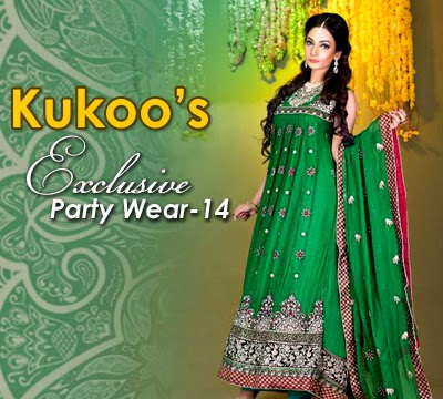 http://fashionup7.blogspot.com/2014/07/kukoos-exclusive-party-wear-dresses.html#more
