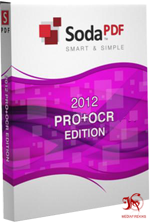professional nosql pdf free download