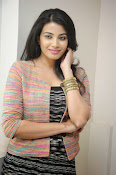 Kavya Shetty New Photos Gallery-thumbnail-11