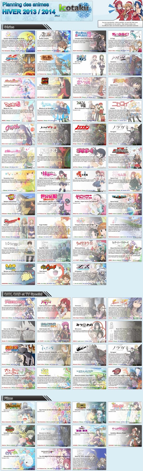 http://forum.icotaku.com/images/forum/plannings/hiver2014/winter13-14_plan.jpg