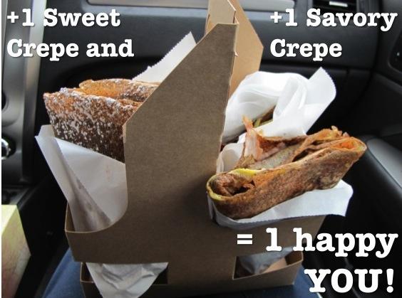 nwafoodie savory crepe sweet crepe