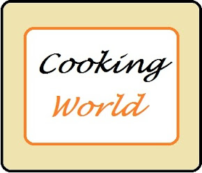 A Aldeia no Cooking World