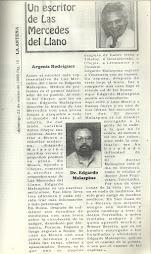 A.R Y SUS AMIGOS MÉDICOS.