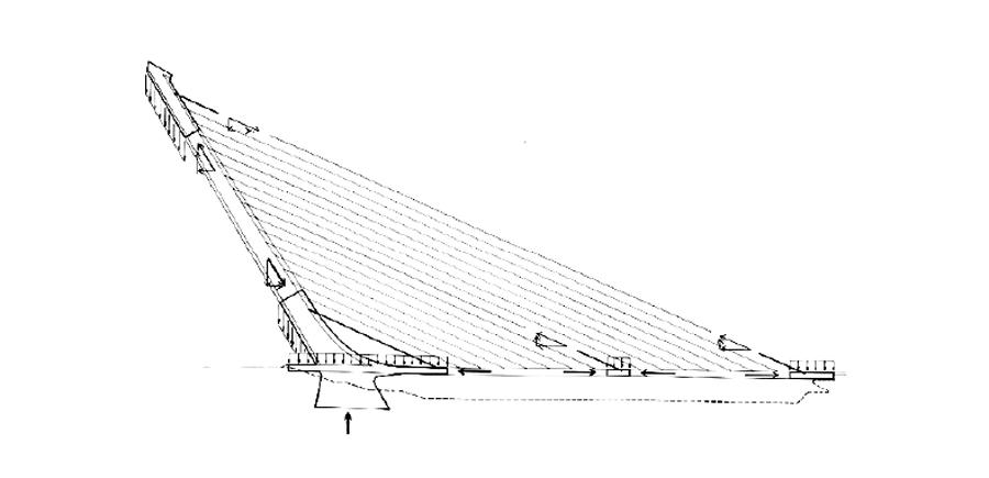 arch1390 - 2013