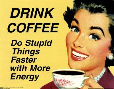 kawa, lody, plakat, do kuchni, zabawne, retro, vintage, Kuchnia i jadalnie, Dodatki do wnętrz i wystroju, styl re, coffee, keep calm, posters, happiness,