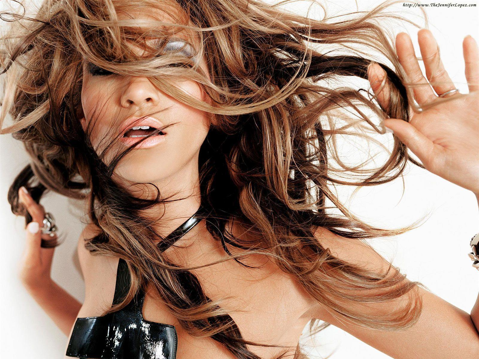 jennifer lopez hot photoshoot