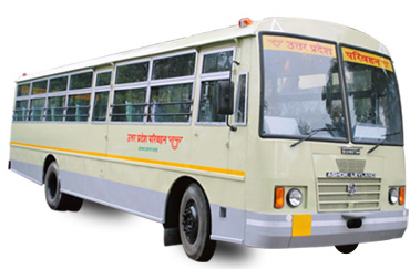 UPSRTC Conductor Recruitment 2014 for 2600 Posts Online