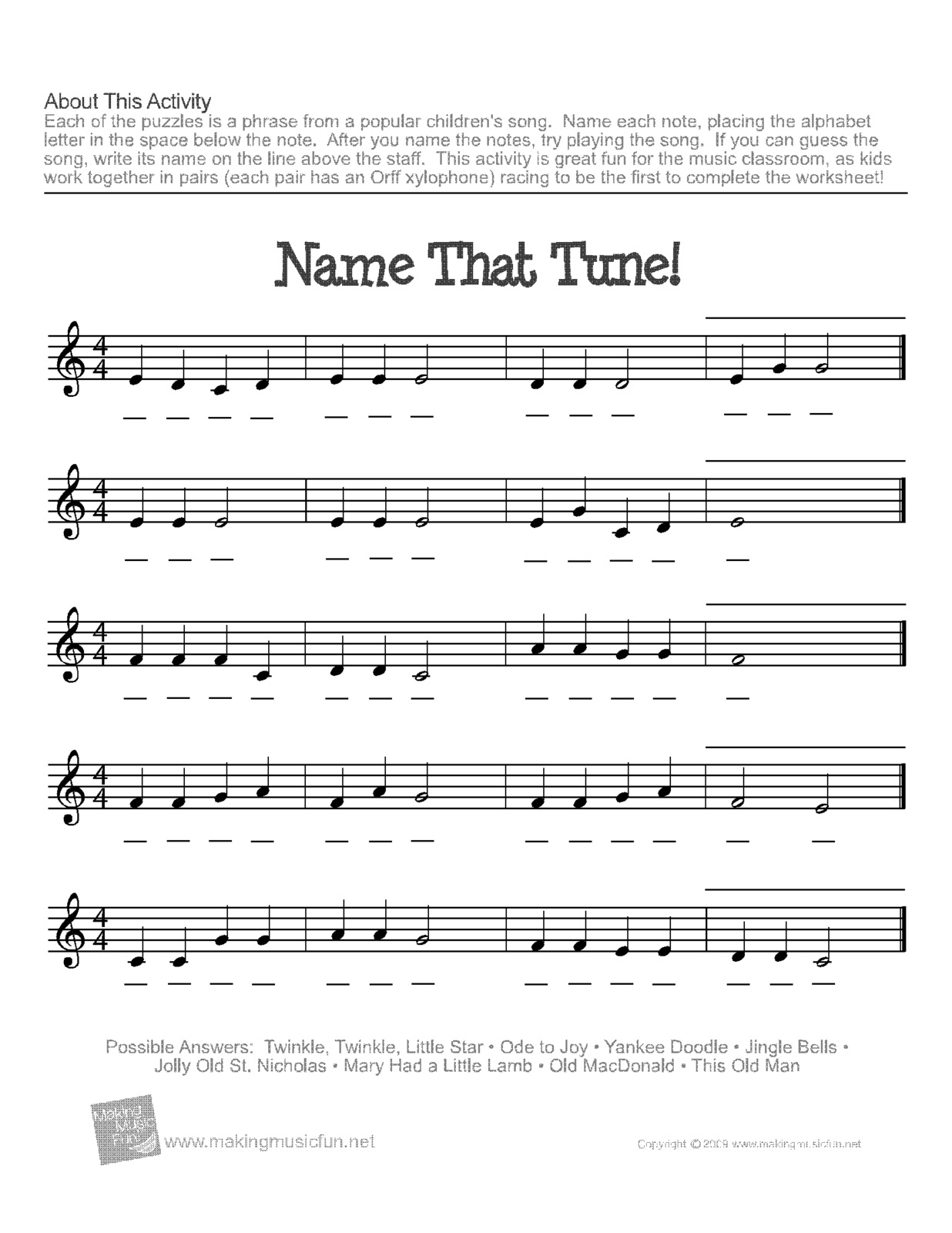 the sweetest melody great resource check it out