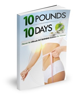 http://www.lose10pounds10days.com/?hop=mcaweek