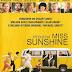 """Boas histórias, humor e falta de pretensão encantam em """"Pequena Miss Sunshine"""""""