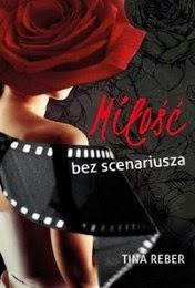 http://lubimyczytac.pl/ksiazka/224739/milosc-bez-scenariusza