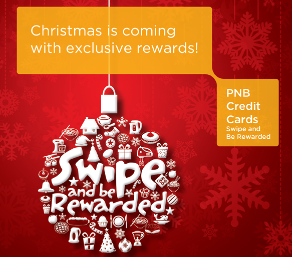 http://www.boy-kuripot.com/2014/11/enjoy-exclusive-rewards-w-pnb.html