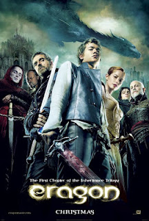 Cậu Bé Rồng - Eragon