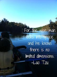 The wisdom of Lao Tzu